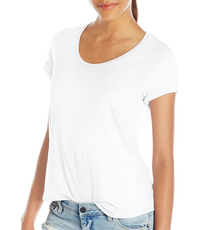 8e083525136 Rated  The 20 Best White T-Shirts on Amazon