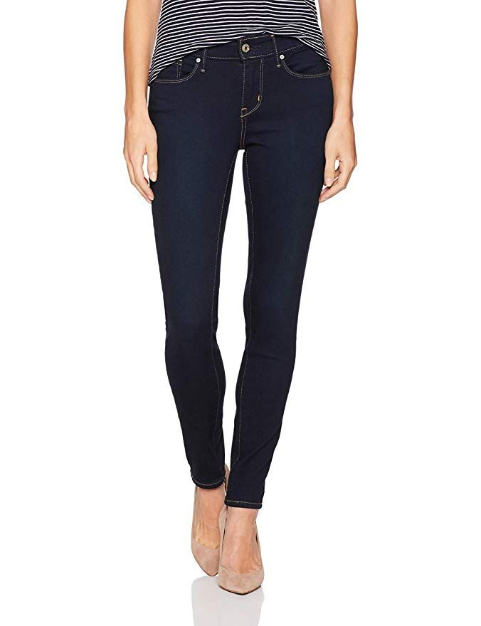 0ddcf8758c1 The 11 Best Jeans on Amazon With Over 1500 Reviews