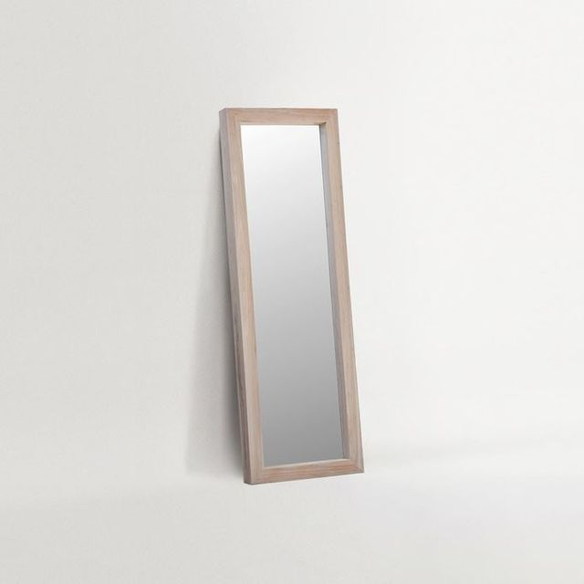 MCM House Global Mirror