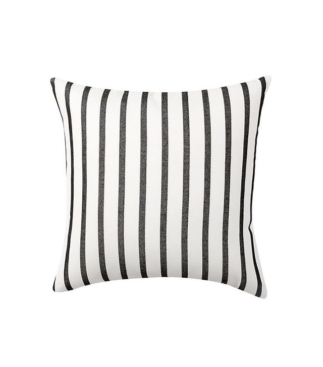 Pottery Barn Prescott Pillow