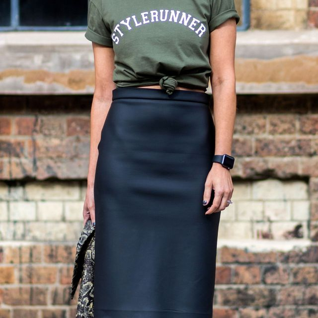 Career Code: Meet the Woman Who Overhauled Activewear in Australia
