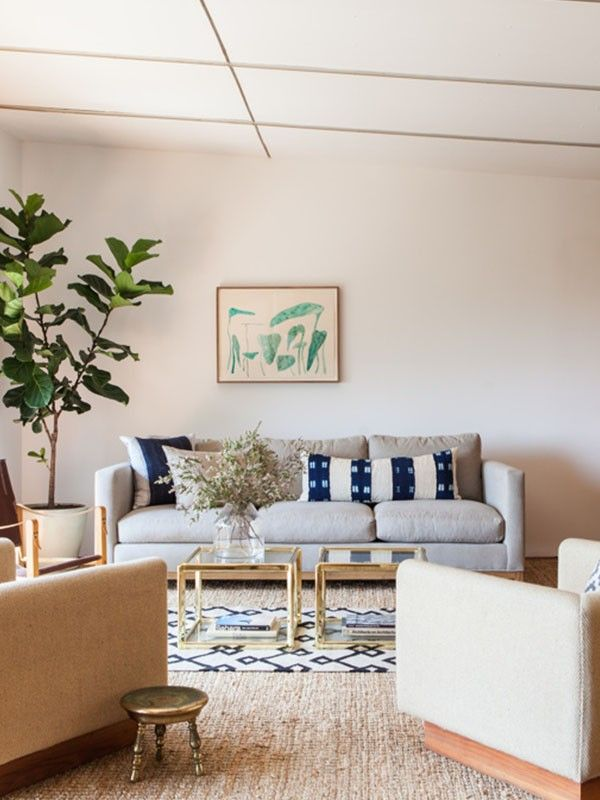 A New Startup Wants To Be The Casper Of Sofas Mydomaine