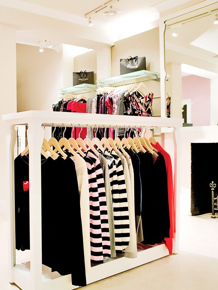 01b3fce296b 6 of the Best Boutiques You ll Find Outside of London