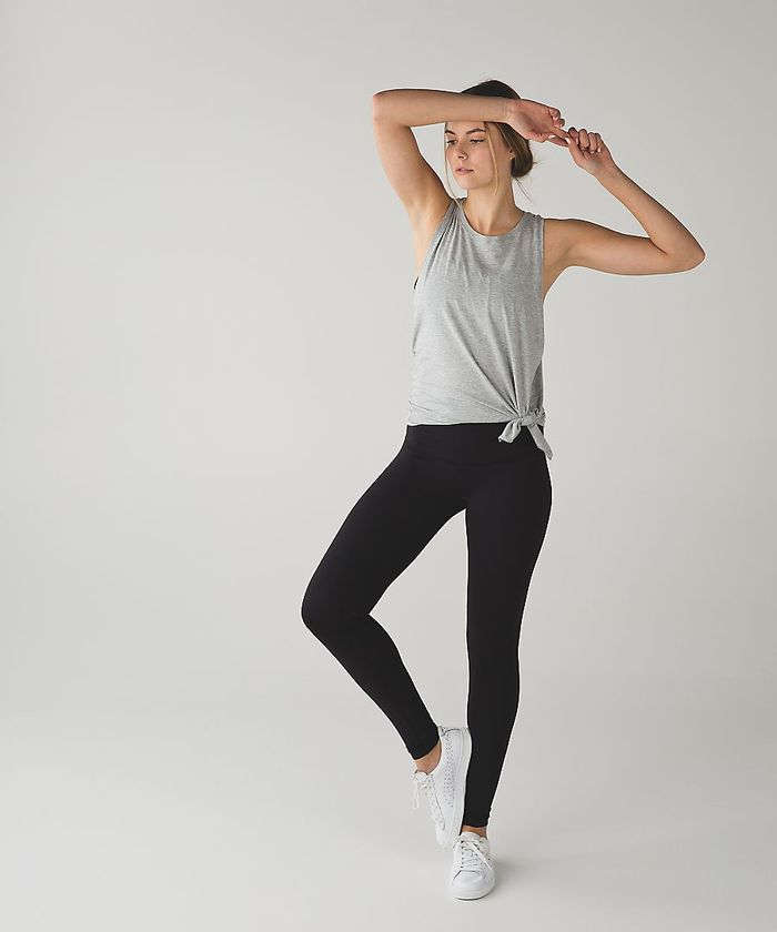 56a9b375fbd30 The Very Specific Way Lululemon Wants You to Shop for Leggings | Who ...