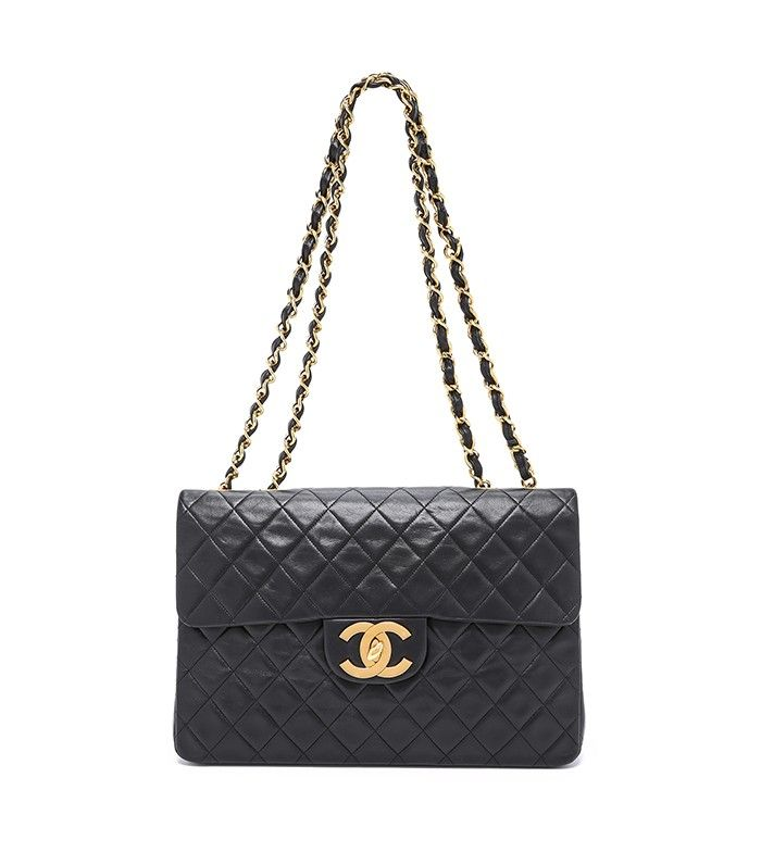 Why Coco Chanel S First Handbag Caused A Scandal