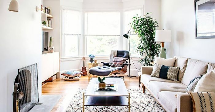 The 7 Best Home Décor Websites, According to Design Pros | MyDomaine