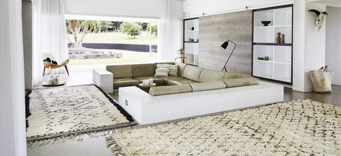 The 7 Best Home Decor Websites According To Design Pros Mydomaine