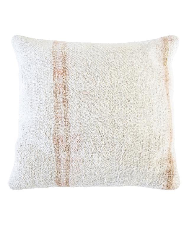 Tigmi Trading Moments Turkish Kilim Cushion