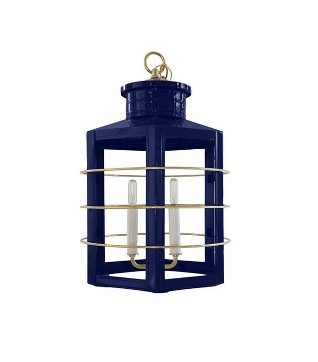 Oomph Nantucket Lantern