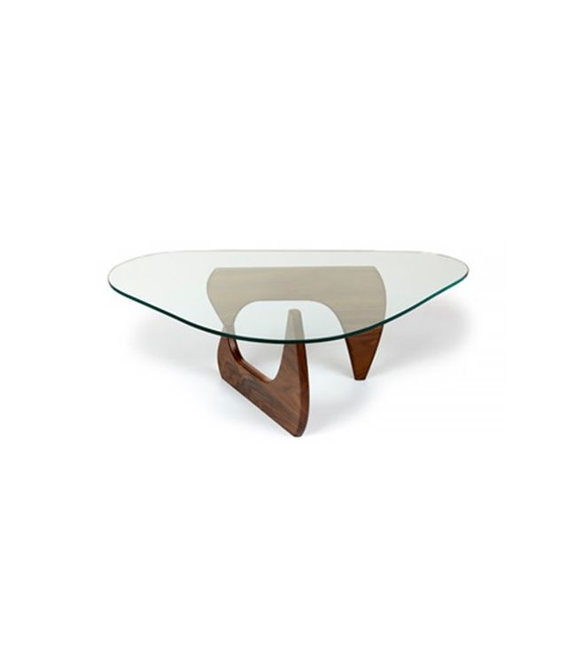 Vincent Chicone Midcentury Modern Coffee Table
