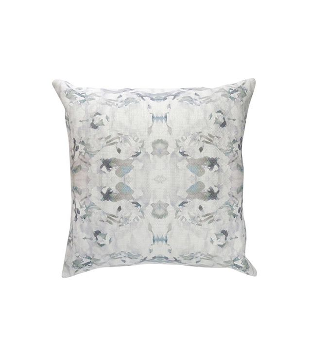 Eskayel Huerfano Ash Pillow