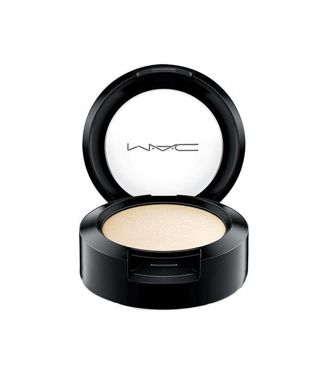 MAC Eyeshadow in Nylon
