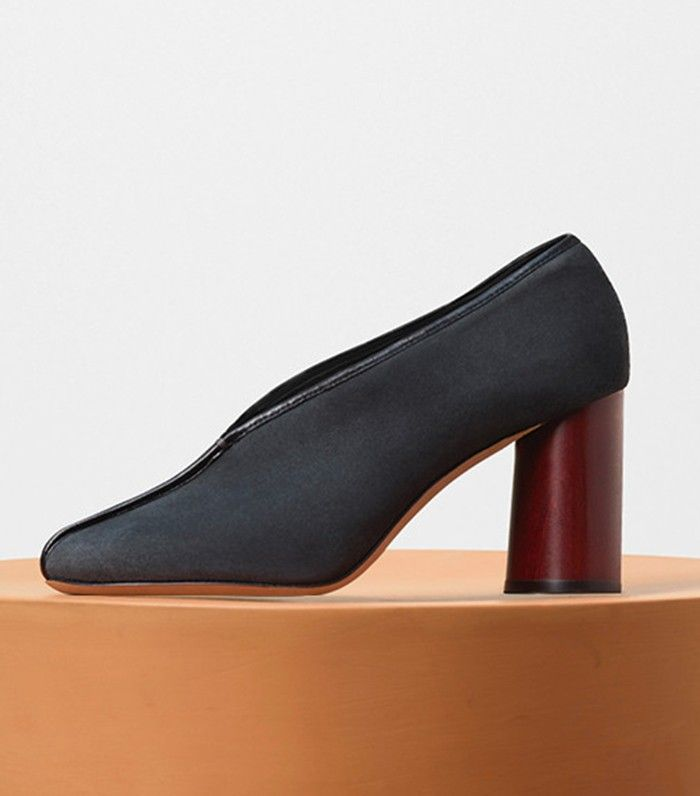 The Hootie Shoe Trend That's About to Be Big