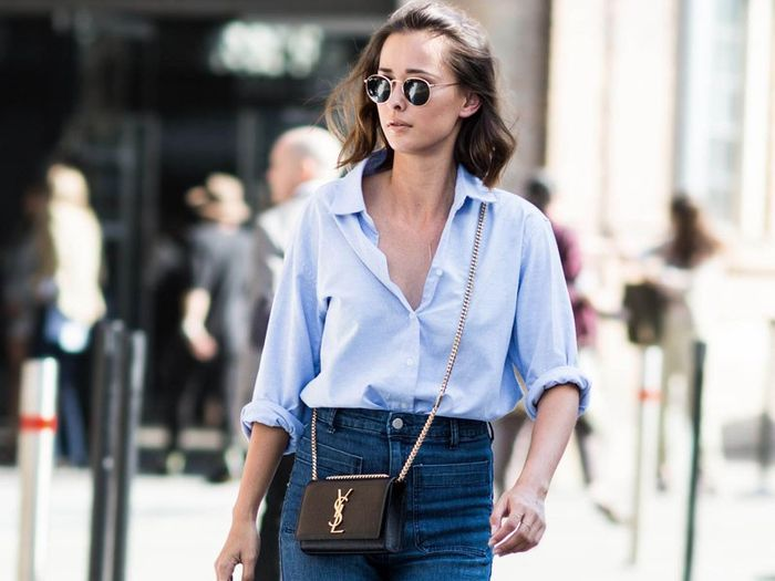 The Ultimate Guide to Office and Workwear Style | Who What