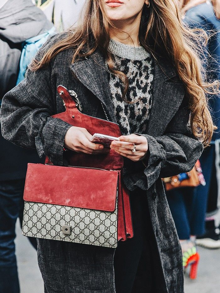 e75b9469f1f The Unexpected Gucci Item Blowing Up in the Blogger World