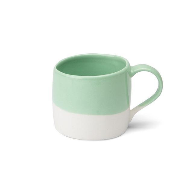 Robert Gordon Swatch Mug