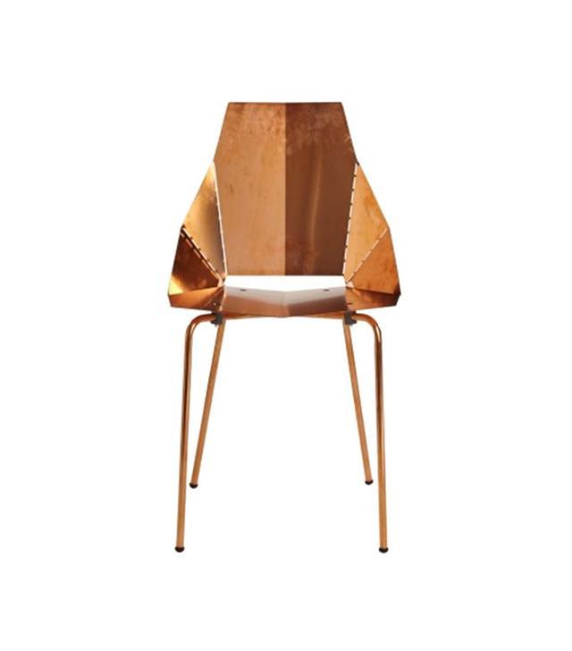 Blu Dot Real Good Side Chair