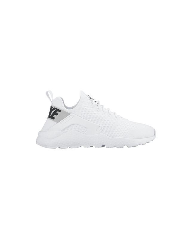 Nike Air Huarache Run Ultra