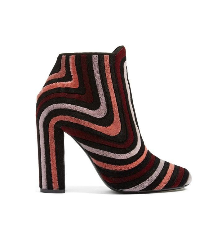 Fashion Girls Already Love Salvatore Ferragamo's New Design Director
