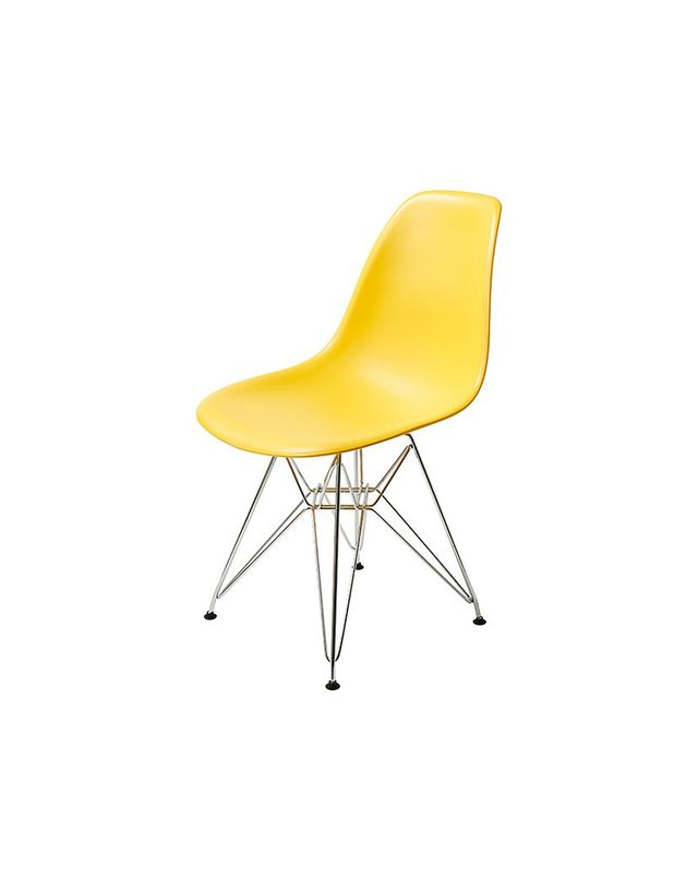 Target Replica Eames DSR Side Chair