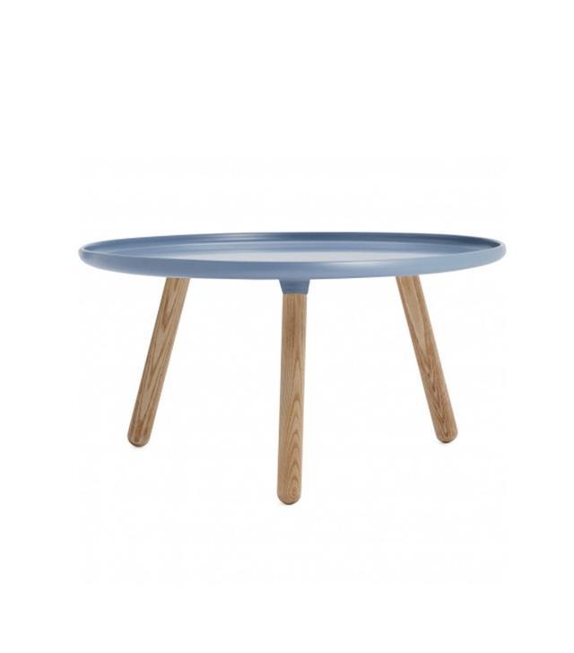 Normann Copenhagen Table Table