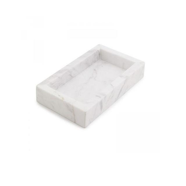 Alfresco Emporium Marble Tray