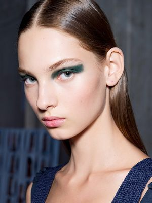 The Most Important Beauty Trends From NYFW
