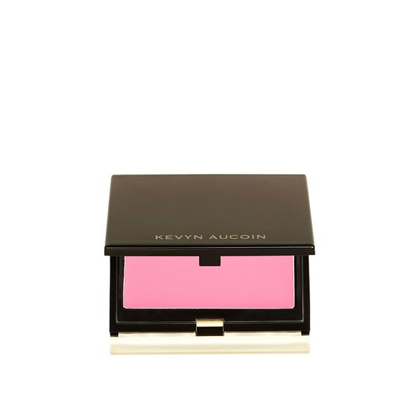 Kevyn Aucoin The Pure Powder Glow in Shadore