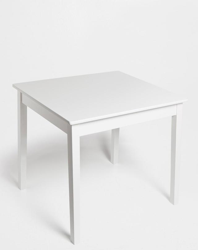 Zara Home Kid's Small Table
