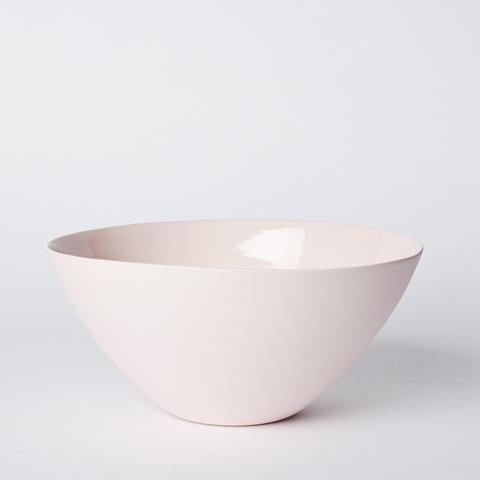 Flared Bowl Large