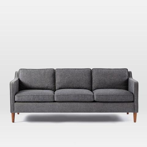 Hamilton Upholstered Sofa