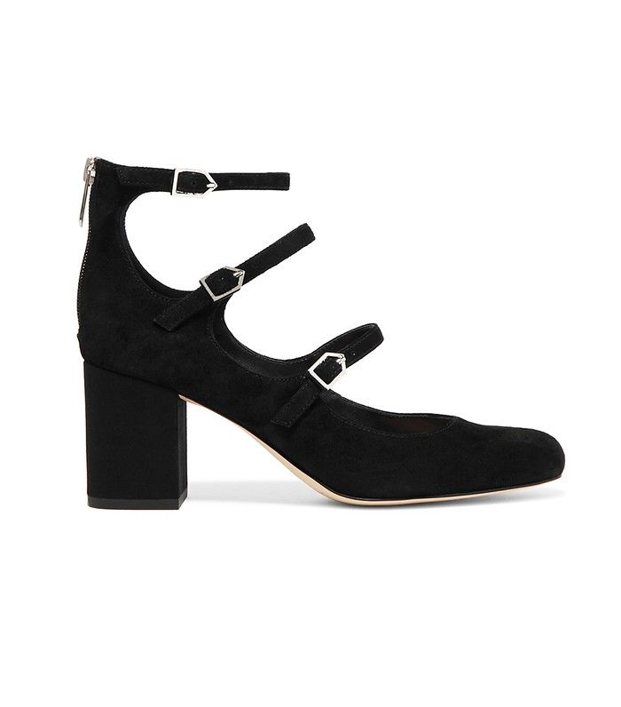 b0f6e50674b2 6 Standout Styles From the Most Affordable Designer Shoe Brand We ...
