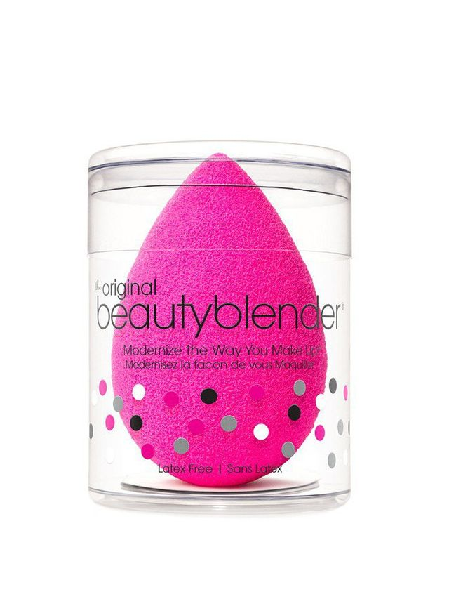Beautyblender The Original Beautyblender