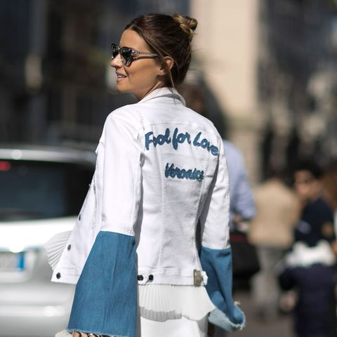 50 Outfit Ideas Our Editors Are Obsessing Over Right Now