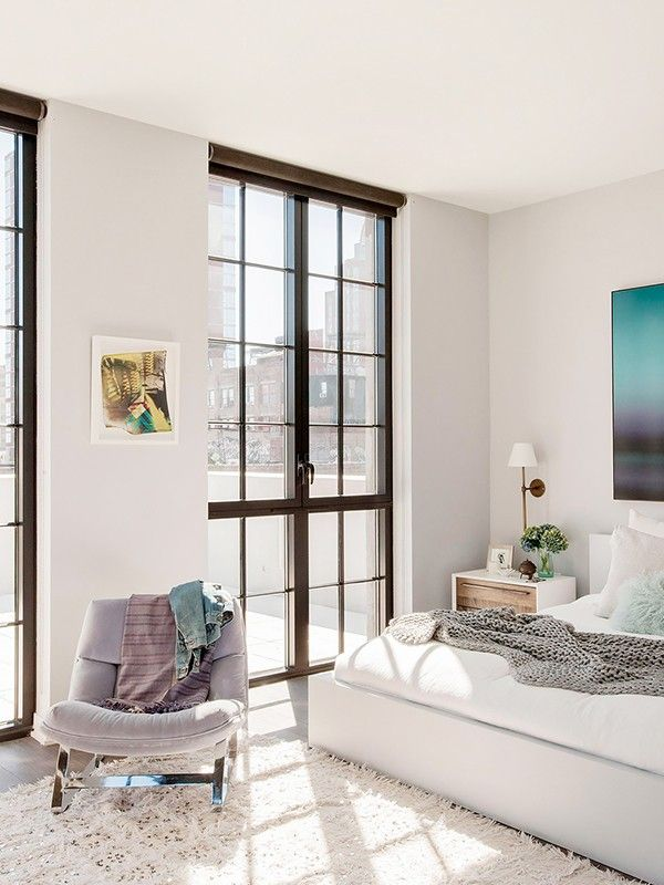 ikea white furniture.  Ikea To Ikea White Furniture O