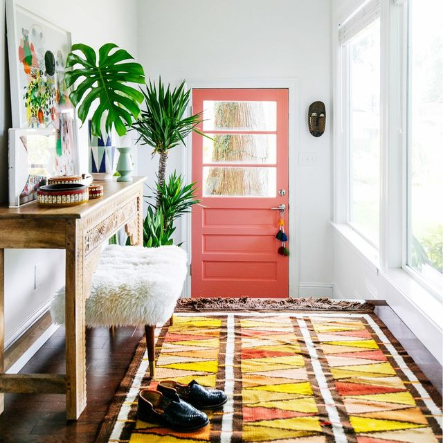 These 10 Interior Design Blogs Will Inspire You to Redecorate