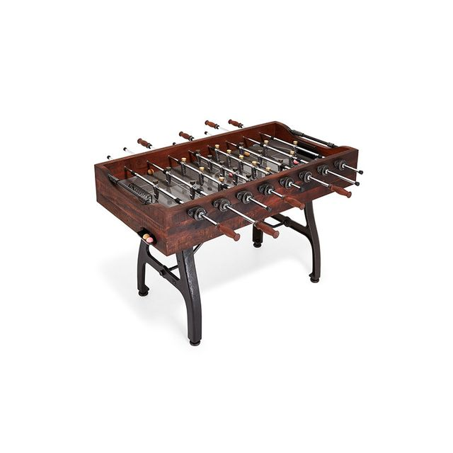 abc home Edge Foosball Table