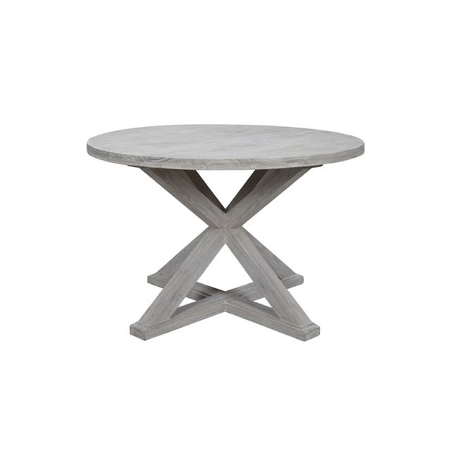 Freedom Cancun Diameter Dining Table