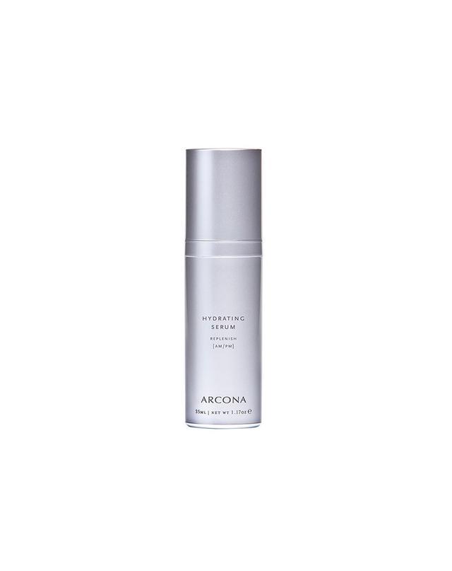 Arcona Hydrating Serum