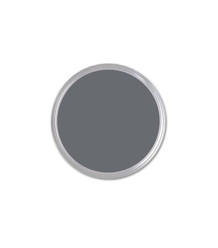 the 9 best small bathroom paint colors mydomaine rh mydomaine com