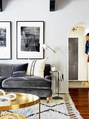 Expecting Guests? This Is What They Notice First About Your Home