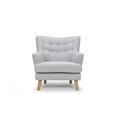 Barney Armchair
