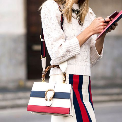 7 Former Sportsgirl Employees Share Their Best-Kept Shopping Secrets