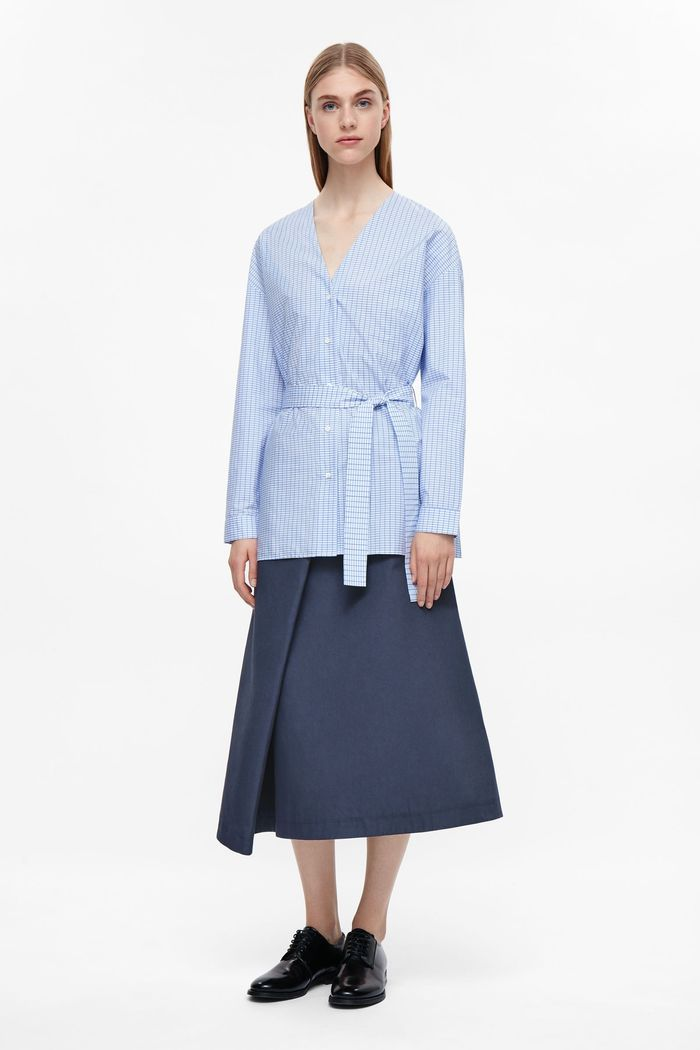 53a77a97ef465e 5 Office-Ready Pieces for the Minimalist at Heart | Who What Wear