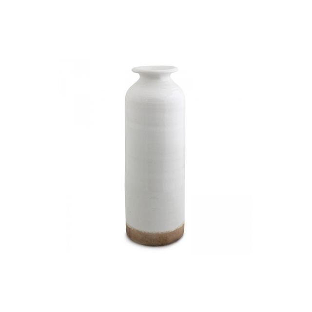 Alfresco Emporium Tierra Tall Vase