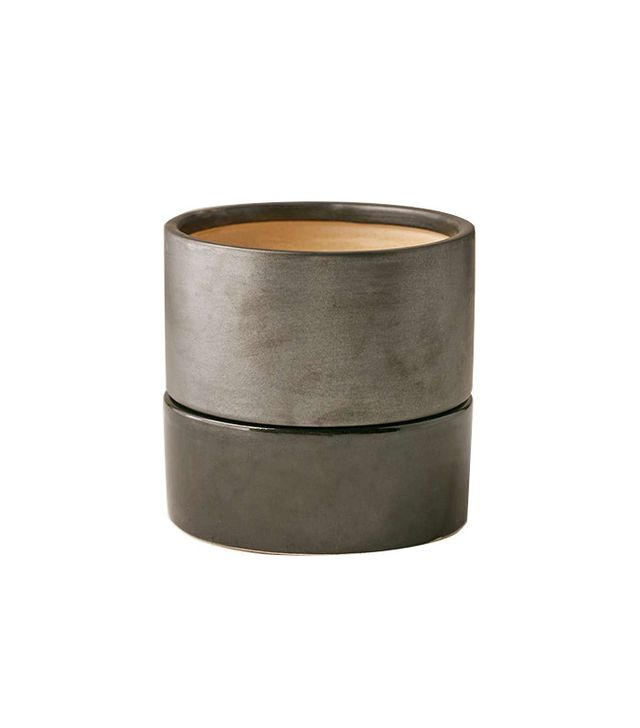 Urban Outfitters Madison Planter