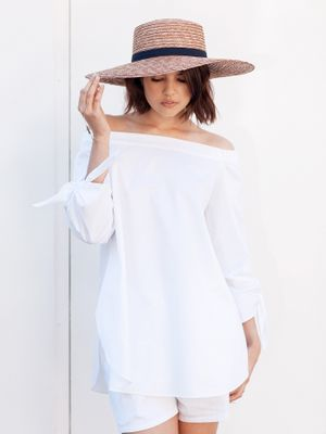 My Neighbourhood: This Fashion Blogger Reveals Her Favourite Potts Point Haunts