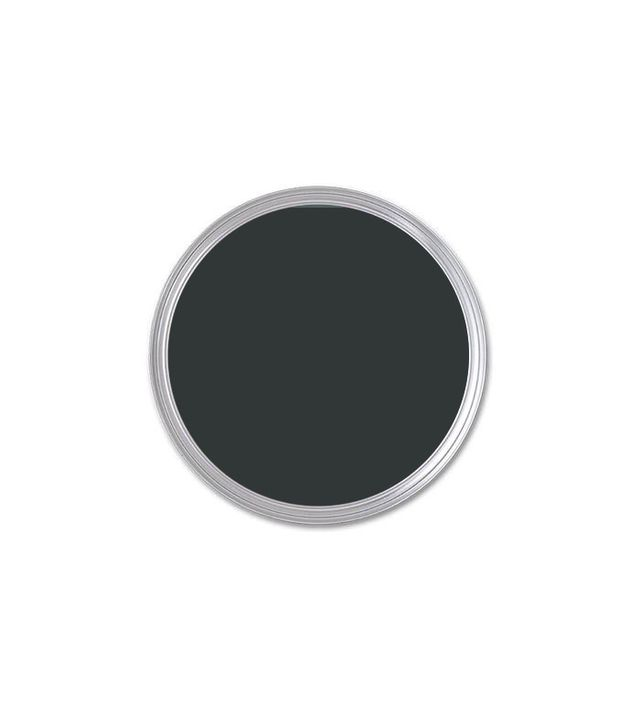 Porter's Paints Black