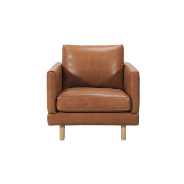 Freedom Bonnie Armchair