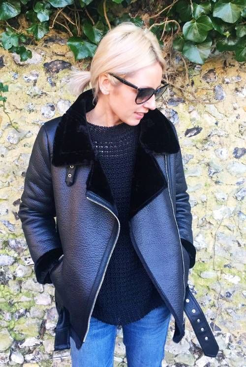 Iconic Zara pieces: